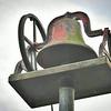 9-3-14: Bell, Potter John Road