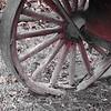 12-30-15: broken wheel
