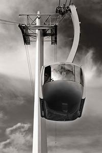 Portland Aerial Tram (74324684)