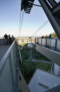 Upper Station View Deck (84873622)