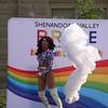 2019 Shenandoah Valley Pride