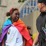 Shenandoah Valley Pride Festival, 2017
