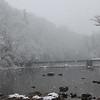 1-7-2020: Snow day