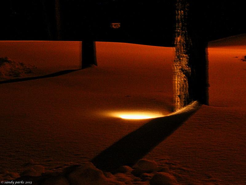 night snow.jpg