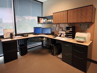 Office_Workspace