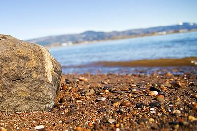 Beach Stone 1 (93480475)