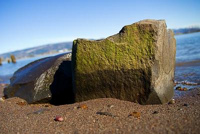 Beach Stone 2 (93480474)