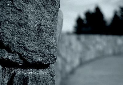 Wall (39917293)