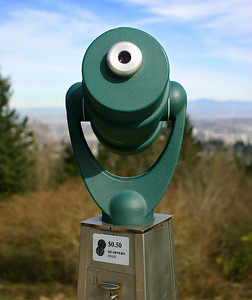 Viewpoint (39917292)