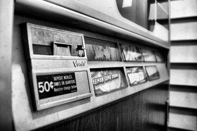 Vendo  | Sigma 18-50mm f/2.8 EX DC