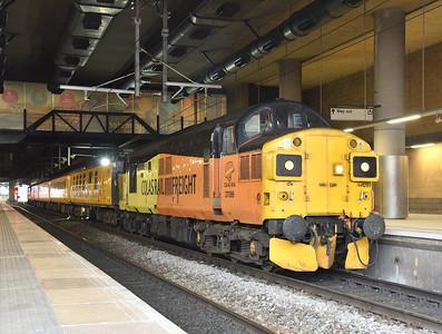 37099, Manchester Victoria. 09/05/19.
