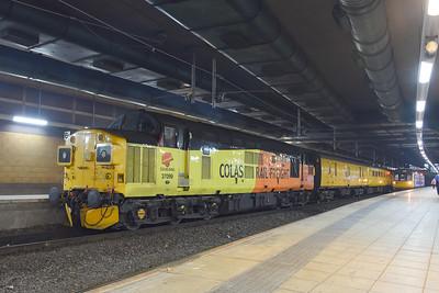 37099, Manchester Victoria. 15/11/18.