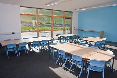 St Francis Primary School
