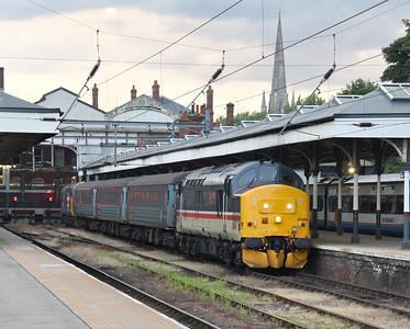 37419, Norwich. 11/07/19.