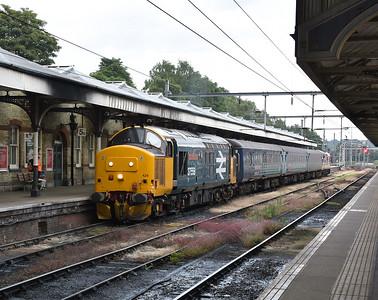 37424, Norwich. 11/07/19.