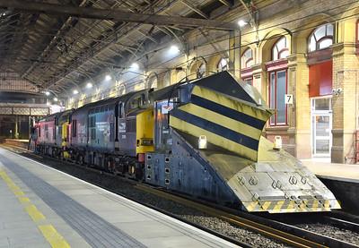 37059 and 37218, Preston. 02/04/19.