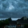 summer-storm-3