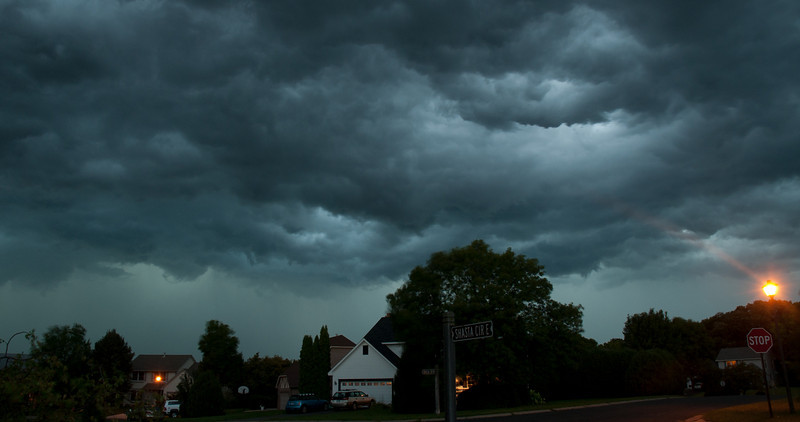 summer-storm-1