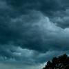 summer-storm-2