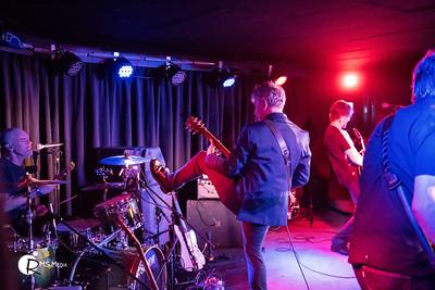 Odds| Distrikt Nightclub | Victoria BC