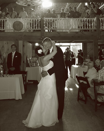 "<font color= ""#F8F8FF""> <table style=""padding-left: 40px;""> <tr align=center> <span style=""font-size: 140%; text-align:center;"">Weddings and Special Occasions</span> </tr>  <tr> <td valign=top> <font color= ""#C0C0C0""> <font size = ""3""><p> <p> <b>Please contact me for more details</b>  </tr> </table> </font>"
