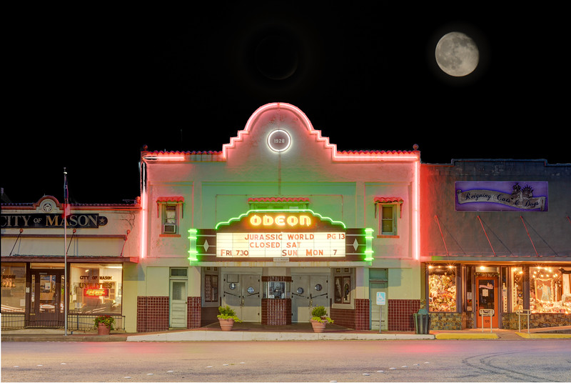 Odeon Theatre Full Moon-11-301