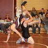 Odessa-Montour Wrestling 12-16-15.