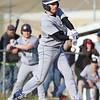 Odessa-Montour / Watkins Glen Baseball 4-1-16