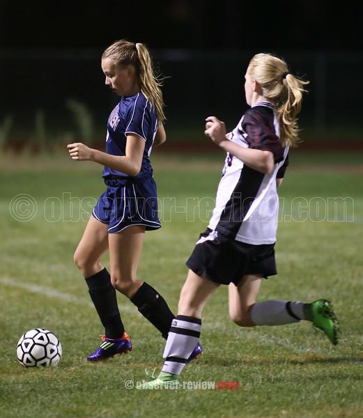 Odessa-Montour and Watkins Glen Soccer 9-23-15.