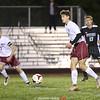 Odessa-Montour Boys Soccer 9-30-16.