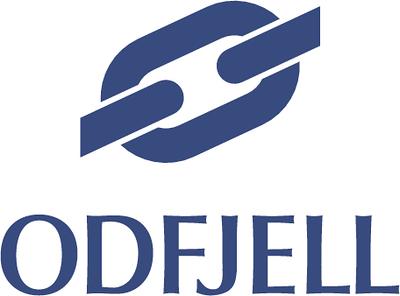 Odfjell SE logos