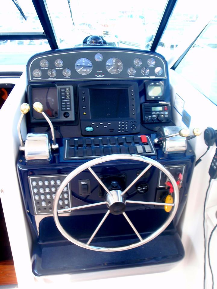 PhotoELF Edits:<br /> 2010:08:22 --- Rotated Right 90<br /> OLYMPUS DIGITAL CAMERA
