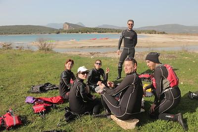 Odysseus bay '16