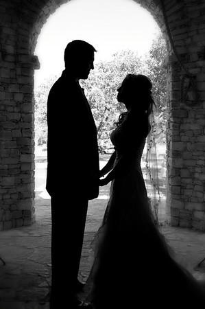 of MB Wedding