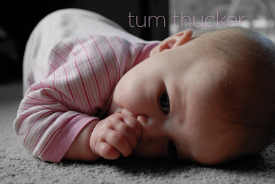 Tum Thucker