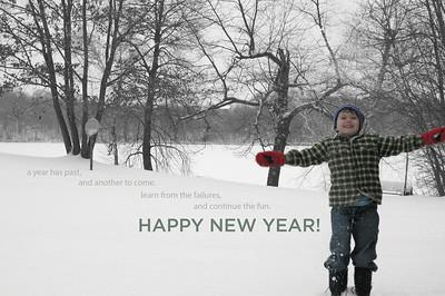 Happy New Year 06