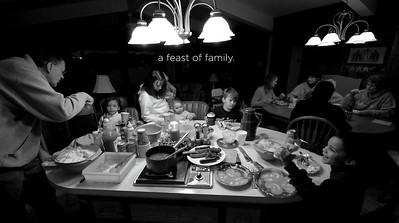 of Family