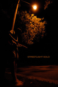 Streetlight Solo