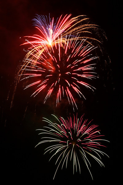 Fireworks-33