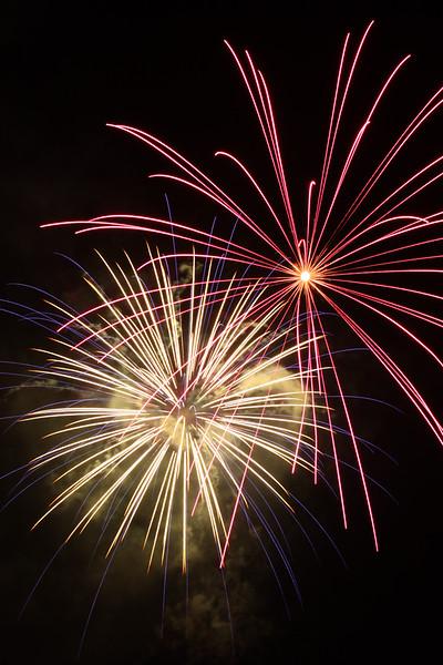 Fireworks-36