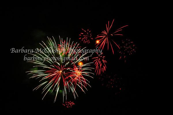 Fireworks-30-30
