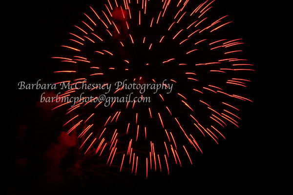 Fireworks-2-2