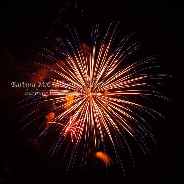 Fireworks-21-21