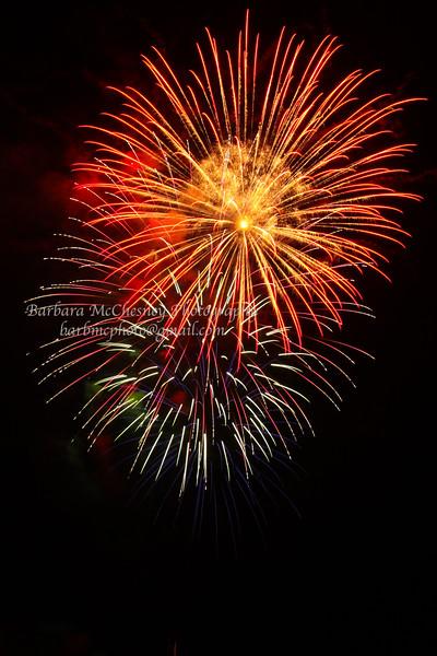 Fireworks-32-32