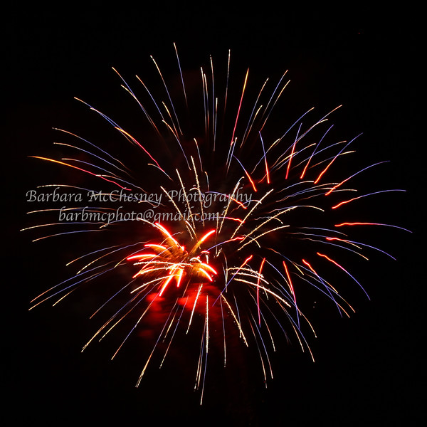 Fireworks-22-22