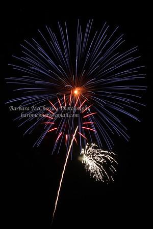 Fireworks-16-16