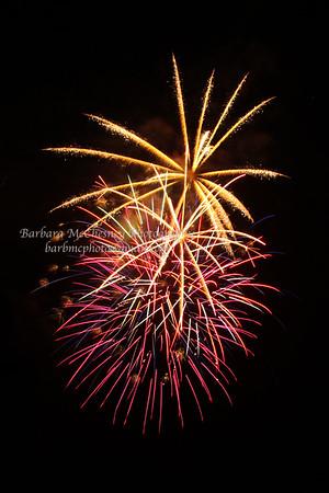 Fireworks-29-29