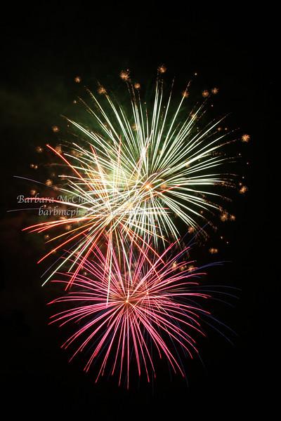 Fireworks-36-36