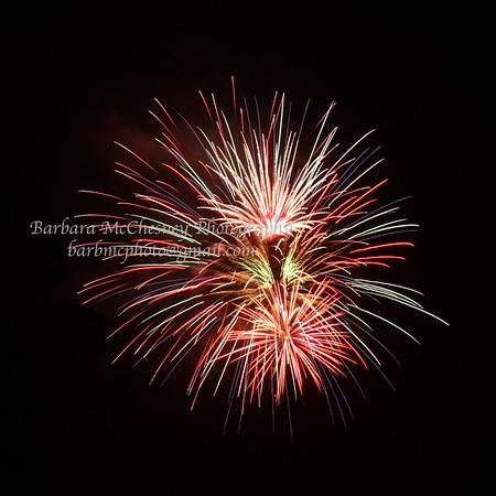 Fireworks-35-35
