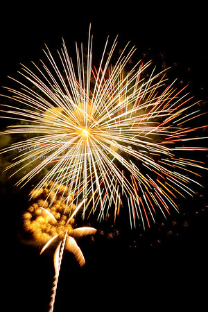 Fireworks-3-3